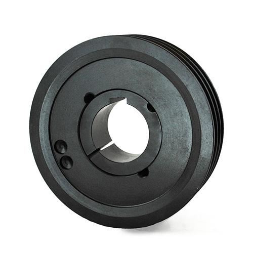 spb150-03欧标皮带轮