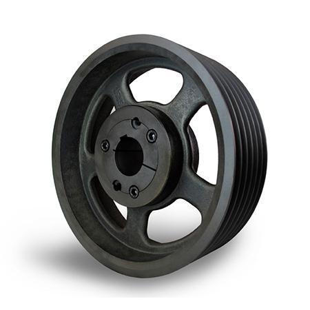 spa皮带轮规格有哪些?